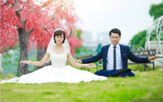 夫婦の仲から知る 人の品行